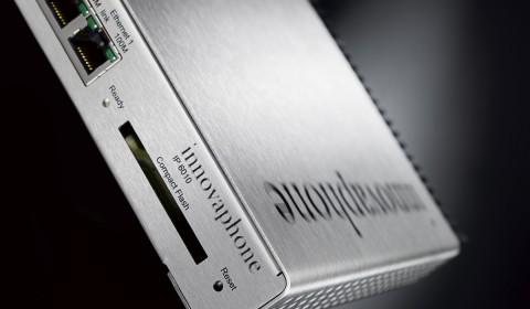 راهنمای خرید مرکز تلفن تحت شبکه IP PBX