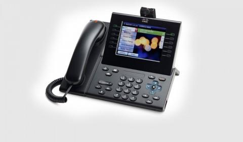 راهنمای خرید تلفن تحت شبکه ( IP Phone )
