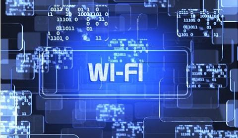 نگاهی مختصر به استاندارد Wi-Fi