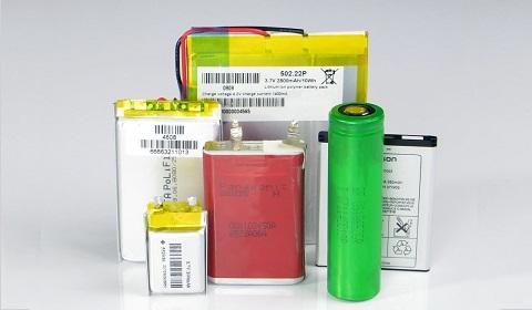 چگونه می توان طول عمر باتری را با روش های صحیح شارژ افزایش داد؟