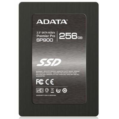 هارد اینترنال اس اس دی ای دیتا ADATA SP900 - 256GB Internal Hard SSD