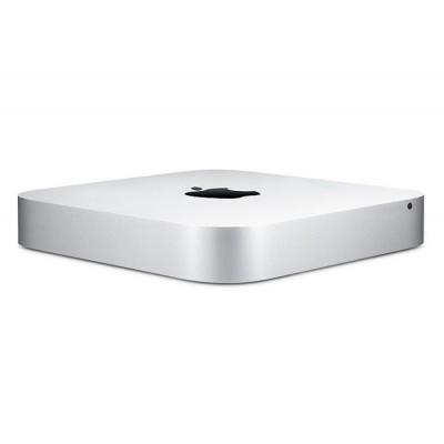 کامپیوتر دسکتاپ اپل Apple 2.6GHz Mac mini