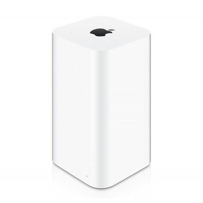 ذخیره ساز تحت شبکه اپل Apple AirPort Time Capsule - 2TB