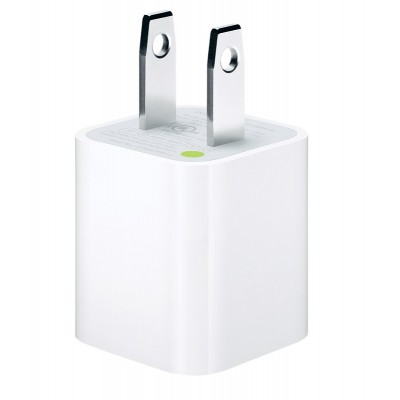 آداپتور برق USB اپل Apple USB Power Adapter