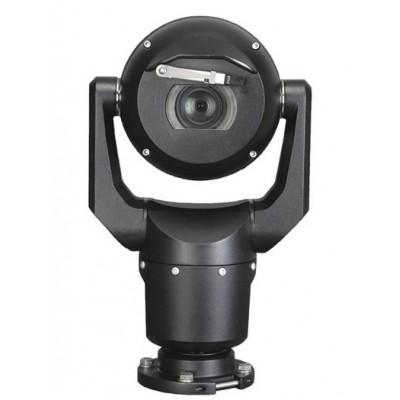 دوربین آی پی بوش BOSCH MIC-7230-PB4 IP Camera