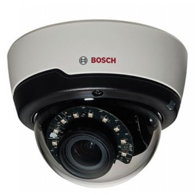 دوربین تحت شبکه بوش BOSCH NII-51022-V3 IP Camera