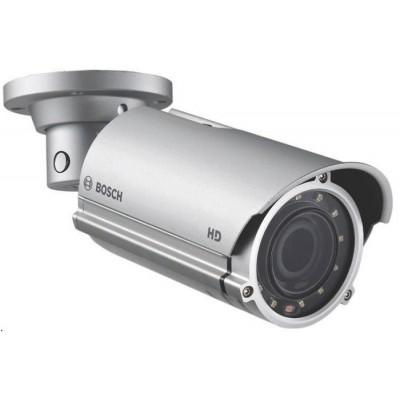 دوربین آی پی بوش BOSCH NTI-40012-V3 IP Camera