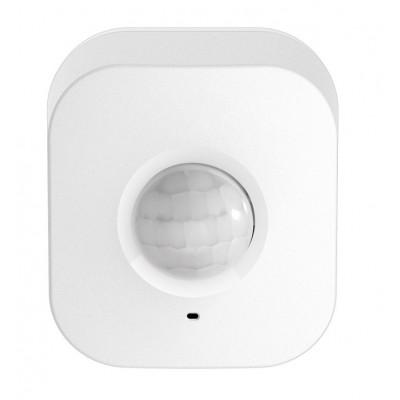 سنسور حرکت هوشمند دی لینک D-Link DCH-S150 Wi-Fi Motion Sensor