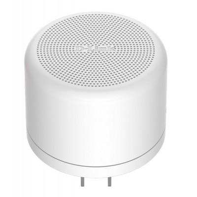 هشدار دهنده صوتی هوشمند دی لینک D-Link DCH-S220 Wi-Fi Siren