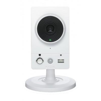 دوربین آی پی دی لینک D-link DCS-2210 IP Camera