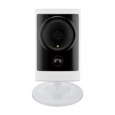 دوربین آی پی دی لینک D-Link DCS-2310L IP Camera
