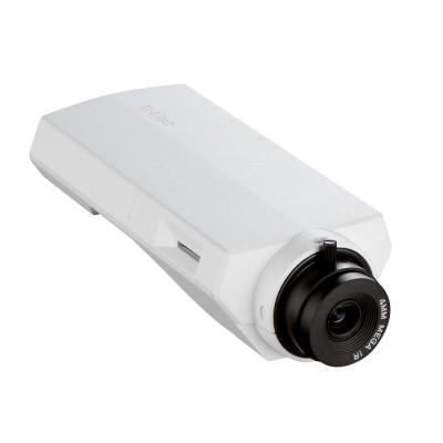 دوربین آی پی دی لینک D-Link DCS-3010 IP Camera