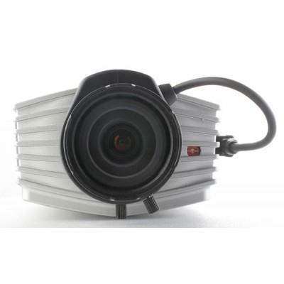 دوربین آی پی دی لینک D-Link DCS-3710 IP Camera