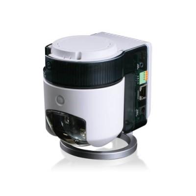 دوربین تحت شبکه وایرلس دی لینک D-Link DCS-5230L Wireless IP Camera