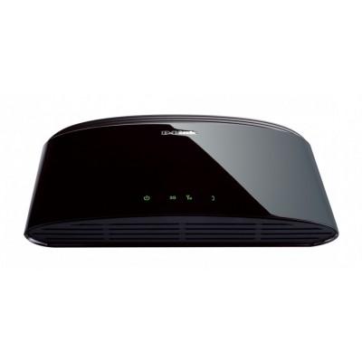 مودم اکسس پوینت روتر بی سیم 3G دی لینک D-Link DIR-456U 3G Wireless AccessPoint Router Modem