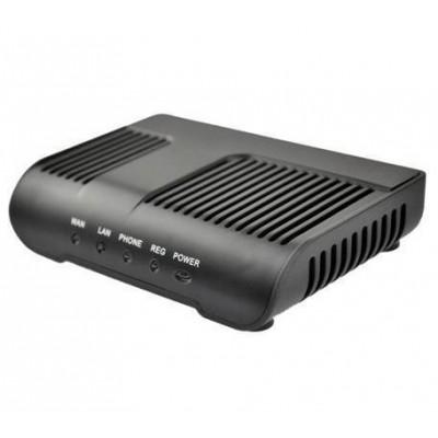 گیت وی VOIP فنویل fanvil ATA-A1 Gateway