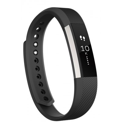 دستبند تناسب اندام بی سیم فیت بیت Fitbit Alta wireless activity / sleep wristband