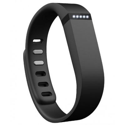 دستبند تناسب اندام بی سیم فیت بیت Fitbit Flex wireless activity / sleep wristband