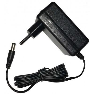 آداپتور برق فورلند FORELAND FLD181-240075-V Power Supply Adapter