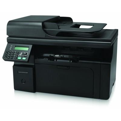 бесплатно драйвера на принтер hp laserjet m1212nf