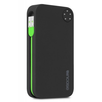 پاور بانک ( شارژ همراه ) اینکیس incase Portable Power 5400 Power Bank