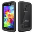 LIFEPROOF Galaxy S5 Case - frē
