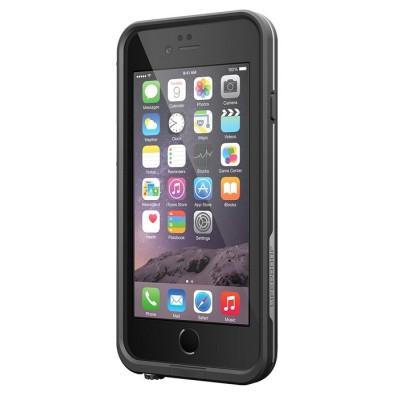 محافظ ضد آب و ضد ضربه آیفون 6/6s لایف پروف LIFEPROOF iPhone 6/6s Case - frē
