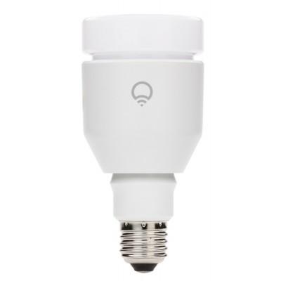 لامپ هوشمند لایفکس LIFX The Original Smart LED Bulb