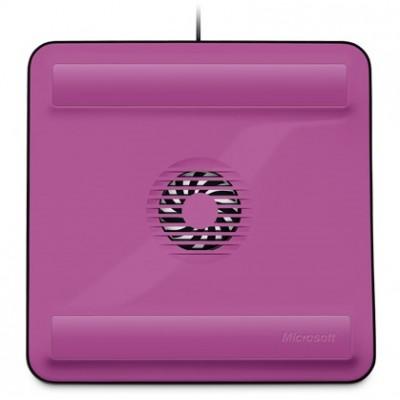 پایه خنک کننده نوت بوک مایکروسافت Microsoft Z3C-00036 Notebook Cooling Base