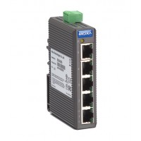 سوئیچ صنعتی موگزا MOXA EDS-205 Unmanaged Ethernet Switches