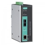 MOXA IMC-P101-M-SC-T