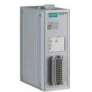 کنترلر هوشمند I/O صنعتی موگزا MOXA ioLogik 2512-T Smart Ethernet Remote I/O