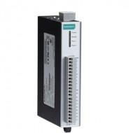 کنترلر I/O صنعتی موگزا MOXA ioLogik E1212-T Ethernet Remote I/O