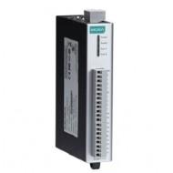 کنترلر I/O صنعتی موگزا MOXA ioLogik E1213 Ethernet Remote I/O