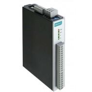 کنترلر I/O صنتی موگزا MOXA ioLogik R1212 Ethernet Remote I/O