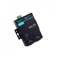گیت وی صنعتی موگزا MOXA MGate MB3280 Industrial Ethernet Gateway