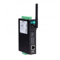 مودم روتر 3G صنعتی موگزا MOXA OnCell G3150-HSPA Cellular Advanced IP Gateways