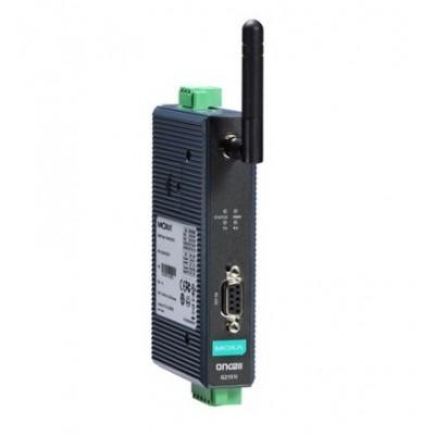 مودم روتر GSM صنعتی موگزا MOXA OnCell G2151I Industrial Cellular Modem
