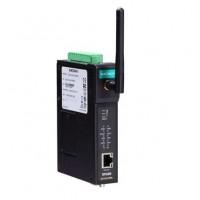 مودم روتر 3G صنعتی موگزا MOXA OnCell G3110-HSPA-T Cellular Advanced IP Gateways