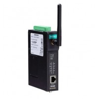 مودم روتر 3G صنعتی موگزا MOXA OnCell G3150-HSPA-T Cellular Advanced IP Gateways
