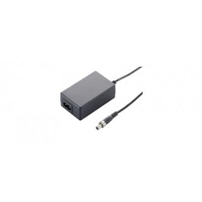 آداپتور برق موگزا MOXA PWR-12125-DT-S2 Power Supply Adapter