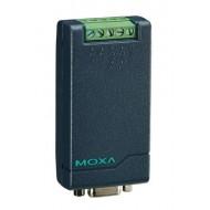 مبدل RS-232 به RS-422/485 موگزا MOXA TCC-80 RS-232 to RS-422/485 Converter