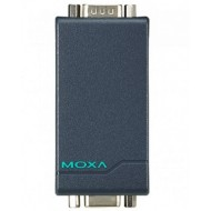 مبدل RS-232 به RS-422/485 موگزا MOXA TCC-80I-DB9 RS-232 to RS-422/485 Converter