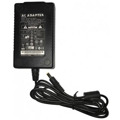 آداپتور برق 0217B4876 Power Supply Adapter
