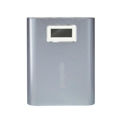 پاور بانک ( شارژ همراه ) پورودو Porodo PD-10KLASL Power Bank