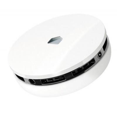 سنسور چند کاره هوشمند کویرکی Quirky Spotter Multipurpose sensor