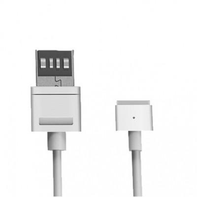 کابل eUSB به MagSafe روموس ROMOSS MagSafe Cable