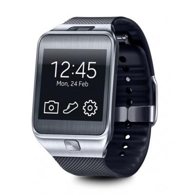 ساعت هوشمند سامسونگ SAMSUNG Gear 2 SmartWatch