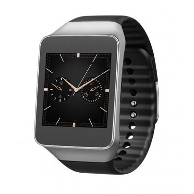ساعت هوشمند سامسونگ SAMSUNG Gear Live SmartWatch