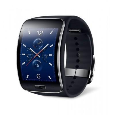 ساعت هوشمند سامسونگ SAMSUNG Gear S SmartWatch